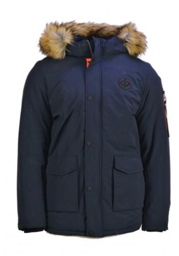 Mens jackets  Cars 4331412  blue