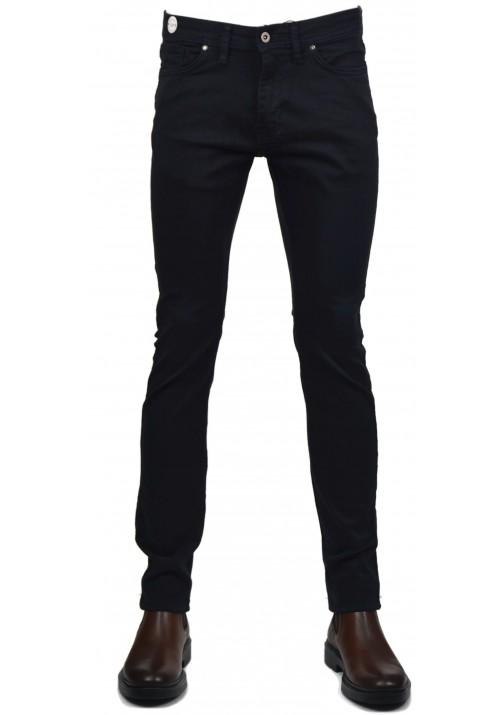 Men  slim jeans Gnious 300351 organic cotton
