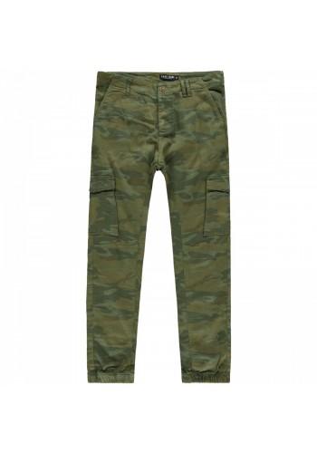 Men Cargo Pants  Cars jeans 4631588