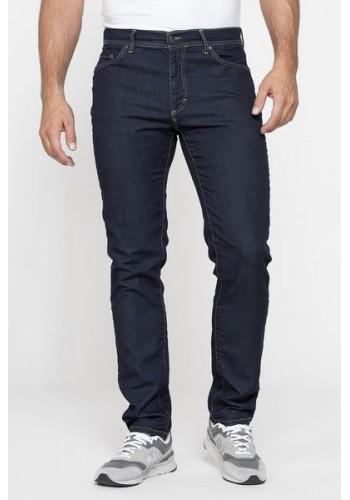 Aνδρικό παντελόνι Tζην Carrera 700/921S-010 μπλέ σκούρο