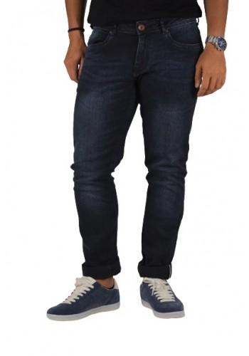 Men jeans pants Cars 7482893