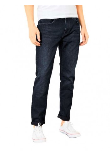 Men jeans pants  Petrol tymore 5812 Tapered Blue