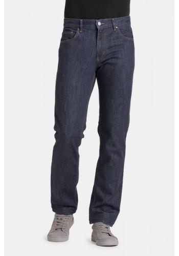 Ανδρικό παντελόνι Τζιν Carrera 700.941A  μπλέ σκούρο