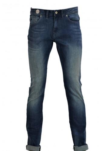 Men jeans pants Gnious 300336-2062 Light Blue