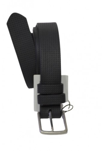 ανδρικη ζωνη tiffosi 32410-black