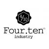 Four.ten