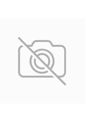AΝΔΡΙΚΗ ΜΠΛΟΥΖΑ ASCOTT ZIP SM 902-93 ΜΠΟΡΝΤΟ